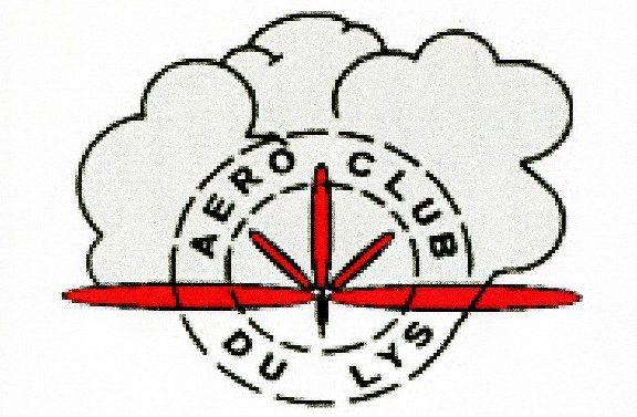 Aéroclub du Lys